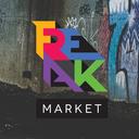 FreakMarket Profile Image