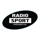 Radio SPORT / Радио СПОРТ Profile Image