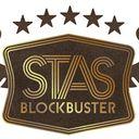 Stas Blockbuster Profile Image