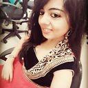 Neha Parmar