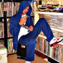 DJ Diablo Profile Image