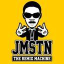 Jamstone Sound Profile Image