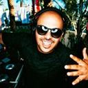 DJ-Asaf Amos