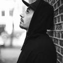 Maztek Profile Image