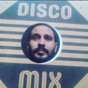 Juani Cash Profile Image