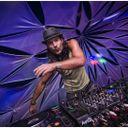 DJ_CABAN