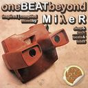 MilleR @ oneBEATbeyond Profile Image