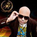 R Jay Brazil Profile Image