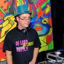 DJ Lord Mutty Profile Image