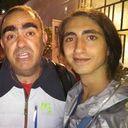 Carlo Cerrito