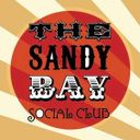 Sandy Bay Social Club Profile Image