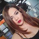 Liza Divine
