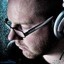 DJ Supertoy Profile Image