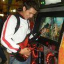 Willy Coronado