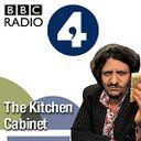 BBC Kitchen Cabinet Profile Image