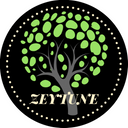 zeytune