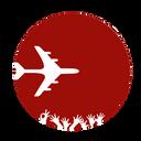 Bora Bora Profile Image