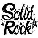 SolidRockRadio Profile Image