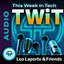 Week In Tech Profile Image