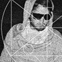 Lukas von Reznicek Profile Image
