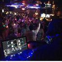 DJ Kameron Blaze Profile Image