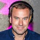 DJ Justin Wilkes Profile Image