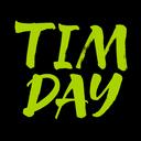 Tim Day Profile Image