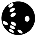 Ryusuke Eda Profile Image
