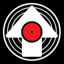 Groovin' High Collective Profile Image