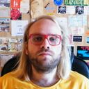 Romuald Stankiewicz Profile Image
