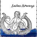 Saitas Airways Profile Image