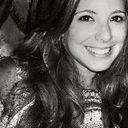 Daniela Accurso