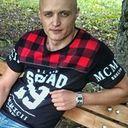 Gytis Bukauskas Profile Image