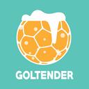 Goltender