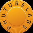 phuturelabs Profile Image