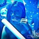 Melissa Mejia Profile Image