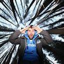 Pablo Borboroglu Profile Image