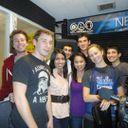 UCLARadioNews Profile Image