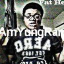 Reggie Yung Ram Martin Profile Image