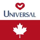Universal Toronto Profile Image