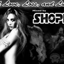Shope (a.k.a)  Dj Addiction Profile Image