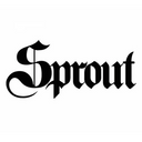 sprout_dnb Profile Image