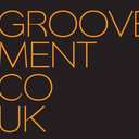 GroovementArchive Profile Image