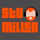 Stu Miller Profile Image