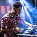 DJ Calani