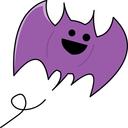 Grim Z Profile Image