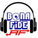BonaFideAF