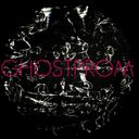 GHOSTPROM Profile Image