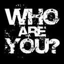 Tyrone David Lamont Harris Profile Image