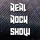 Real Rock Show Profile Image